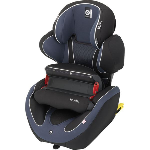 siege auto phoenixfix pro denim groupe 1 achat vente si ge auto r hausseur siege auto. Black Bedroom Furniture Sets. Home Design Ideas