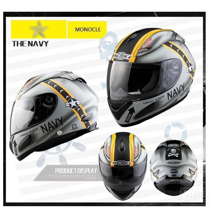T Enfants Quad Bike ATV Go Karting Casque O RAON Motocross Moto Casques de Moto et Gants /& Goggles Certification D