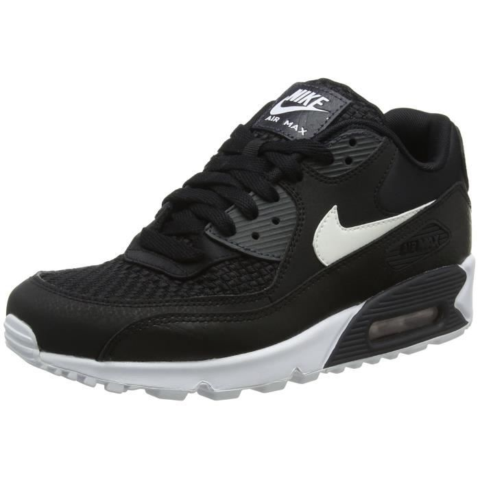 Nike chaussures de course femme wmns air max 90 se 3MH2OM Taille-39 1-2