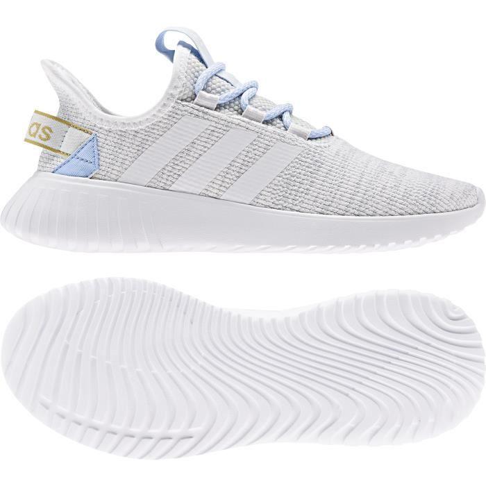 Chaussures de running femme adidas Kaptir X Prix pas cher