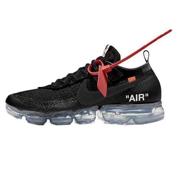 chaussure nike air vapormax 2018