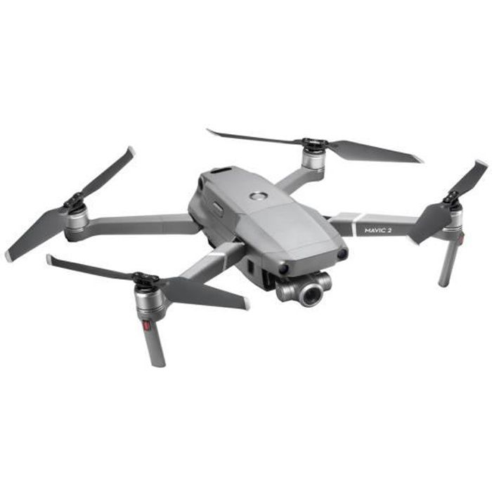 Photo de dji-drone-mavic-2-zoom