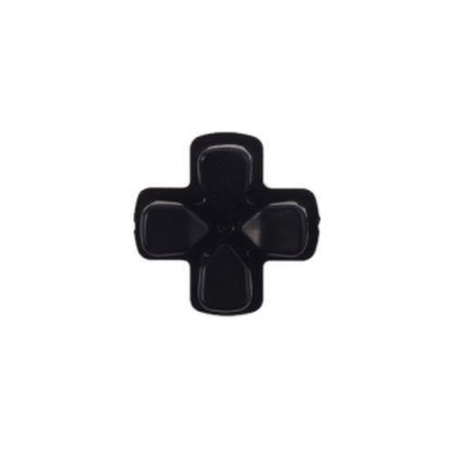 MANETTE JEUX VIDÉO Bouton D-pad pour Manette PS4 - Noir