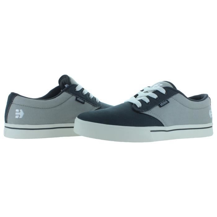 Etnies Jameson 2 Eco Skate Shoe TB3CJ