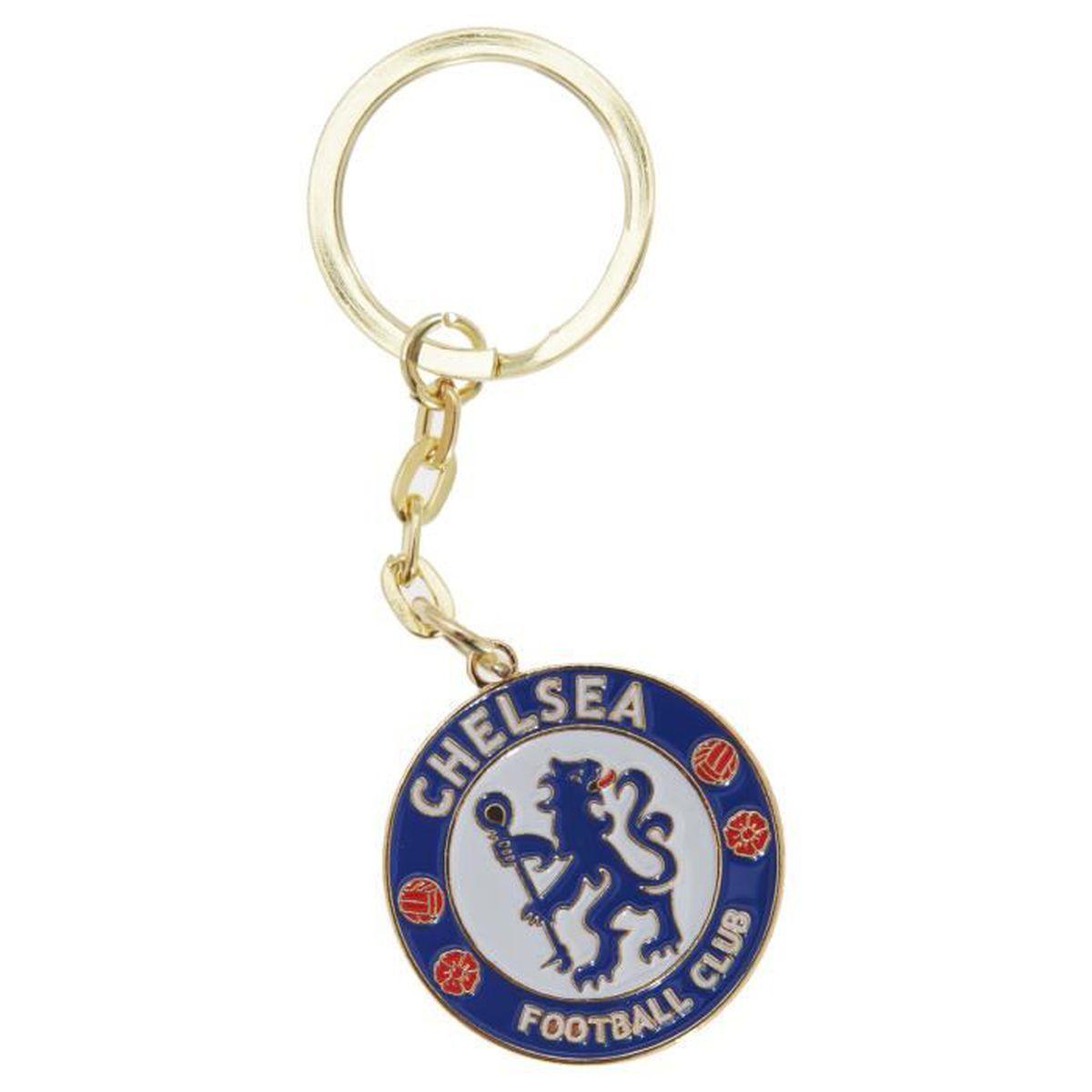 Cl/é ouvre-Bouteille Chelsea F.C