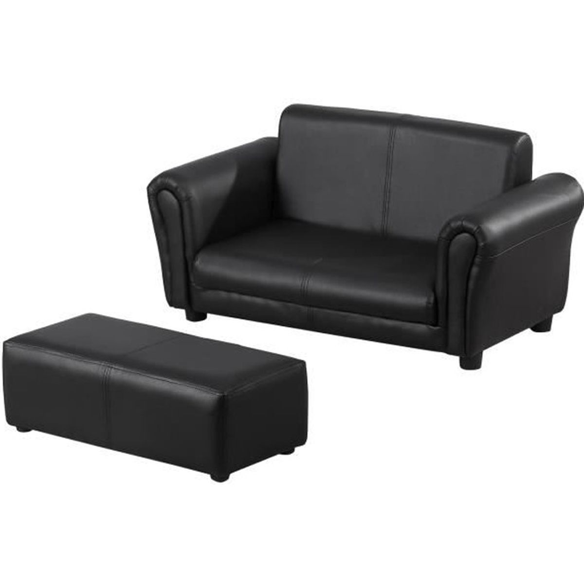 fauteuil et chaise pour enfant achat vente fauteuil et chaise pour enfant pas cher cdiscount. Black Bedroom Furniture Sets. Home Design Ideas