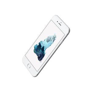 SMARTPHONE Apple iPhone 6s Smartphone 4G LTE Advanced 128 Go