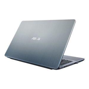 ORDINATEUR PORTABLE ASUS VivoBook Max X541UA GO922TC Core i3 6006U - 2