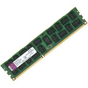 MÉMOIRE RAM Memoire 16go 2*8go ddr3 1333 mhz  Mac Pro 4.1 et 5