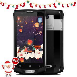 SMARTPHONE Blackview BV8000 Pro 4G Smartphone 5.0