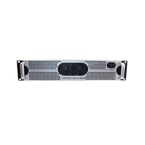 AMPLI PUISSANCE DEFINITIVE AUDIO - QUAD 300D - Amplificateur 4x30