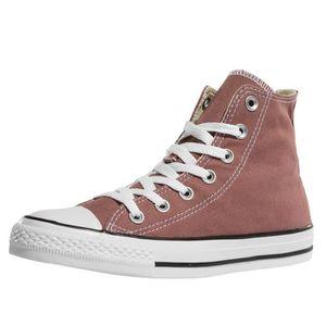 cdiscount chaussures converse femme