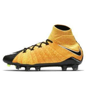 nike chaussure foot montante,mycarrierresources.com