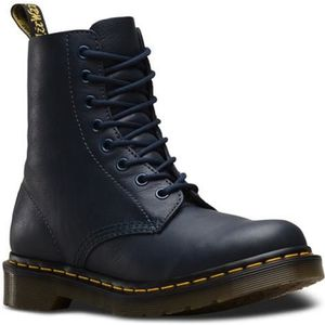 BOTTINE Boot Dr Martens 1460 Pascal Virginia - 13512410