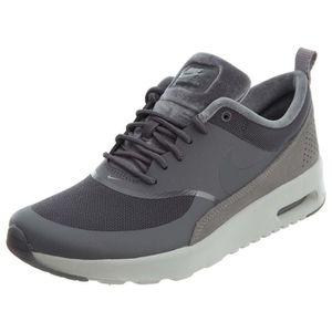 BASKET Nike air max thea lx femmes HHGV7 Taille-38