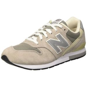 BASKET New Balance Mrl996ag-996 Baskets bas-top pour homm
