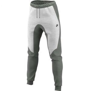 SURVÊTEMENT Pantalon de survêtement Nike Tech Fleece - 805162-