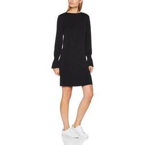 ROBE Robe ESPRIT l'habillement des femmes HP6NA Taille-
