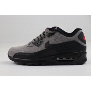 BASKET Baskets NIKE AIR MAX 90 Chaussures de running pour