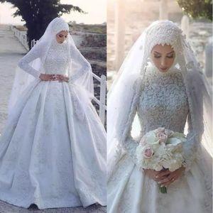 Robe Mariage Musulman Cdiscount