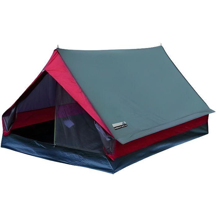 HIGH PEAK - 10053 - Tente ultra légère - Paquet…