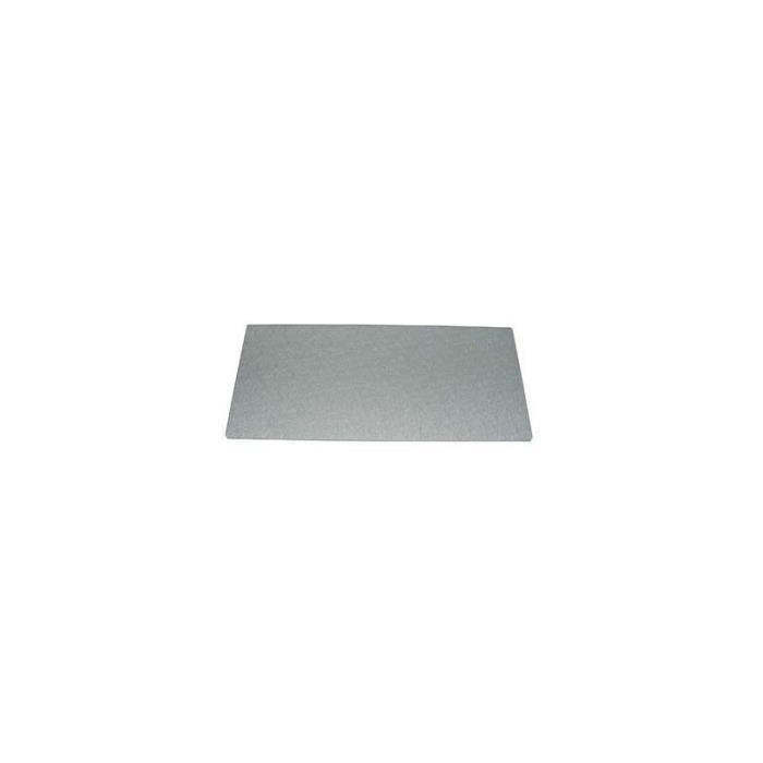 Electrolux Clayette couvercle de bac à légumes en verre Electrolux 224907608