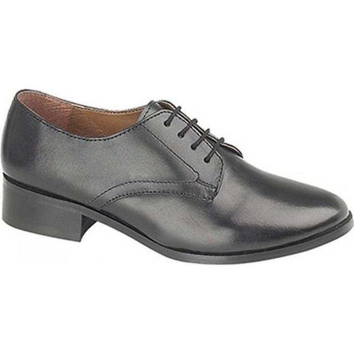 Grafters - Chaussures de ville - Femme