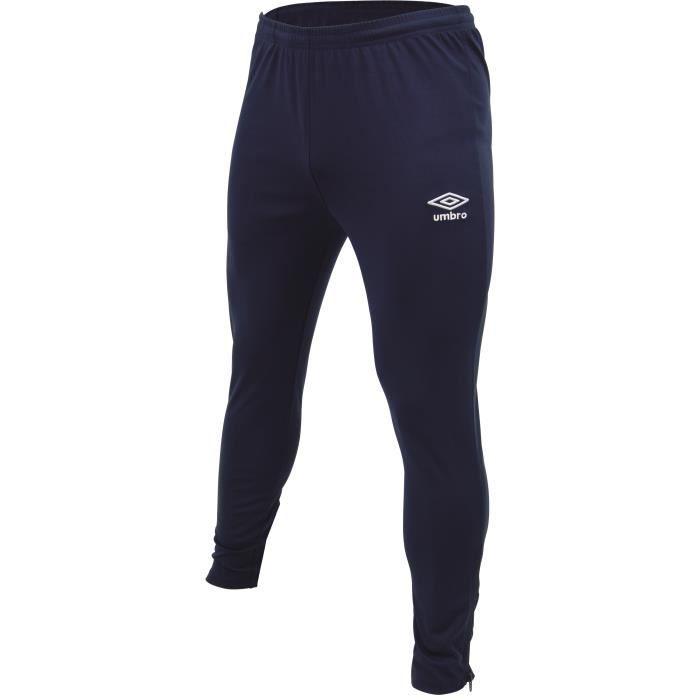 Pantalon junior Umbro pro training Core