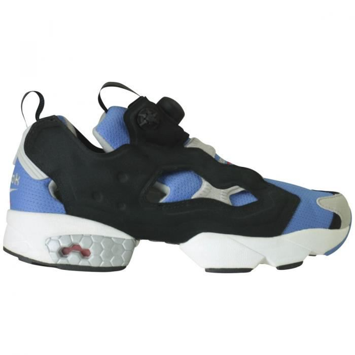Baskets mode Reebok Instapump Fury OG