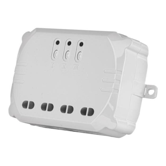 Trust Smarthome ACM-3500-3 Interrupteur sans fil