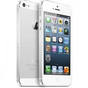 apple iphone 5s 16go argent occasion achat smartphone. Black Bedroom Furniture Sets. Home Design Ideas