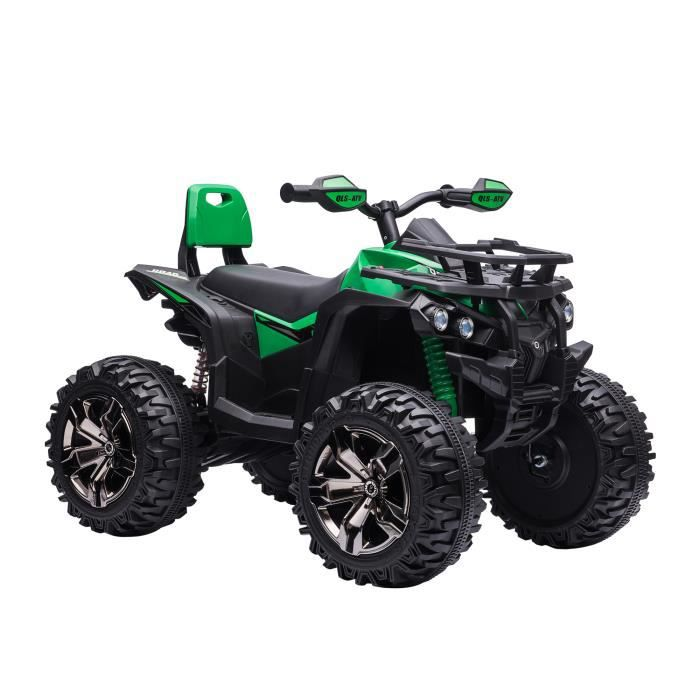cage de transport pour chien en aluminium xxl n achat vente caisse de transport cage. Black Bedroom Furniture Sets. Home Design Ideas