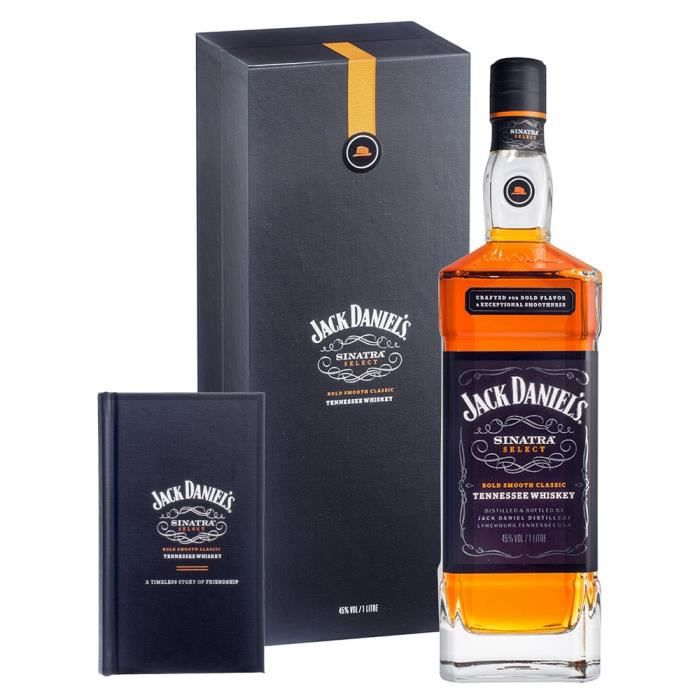 verre a whisky jack daniels. Black Bedroom Furniture Sets. Home Design Ideas