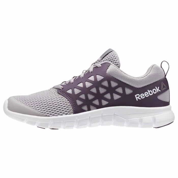 Chaussures femme Running Reebok Sublite Xt Cushion 2.0 Mt