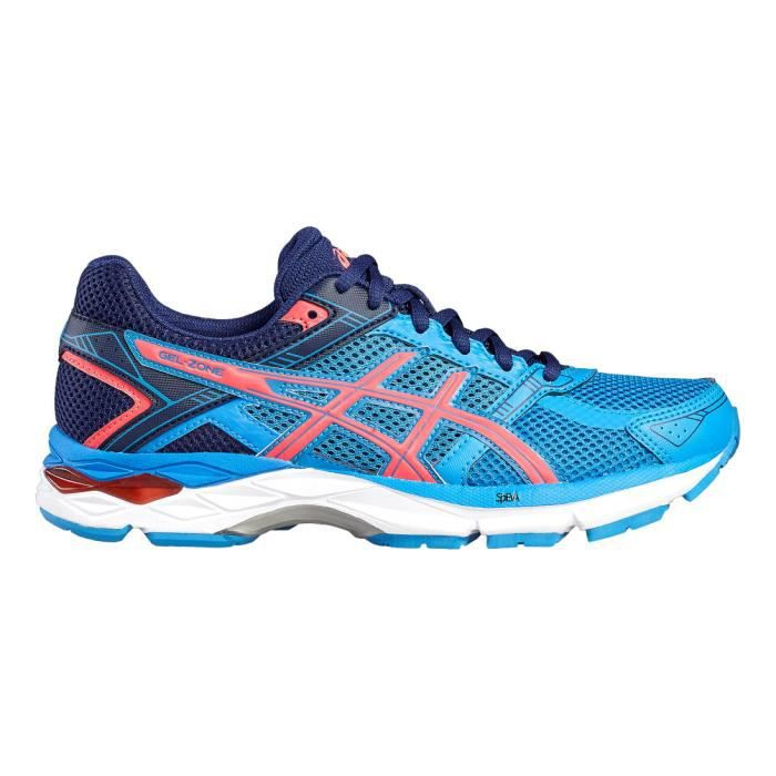 Cdiscount Femme Pas 4 Prix Gel Cher Zone E29idh Asics Chaussures IE29HD