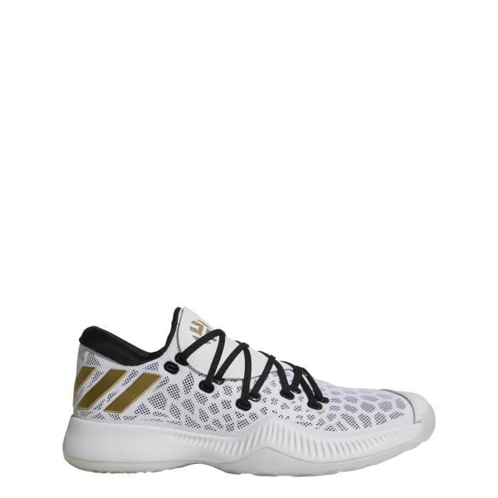 episodio Mierda Descarte  Chaussures de basketball adidas Harden B/E - Prix pas cher - Cdiscount