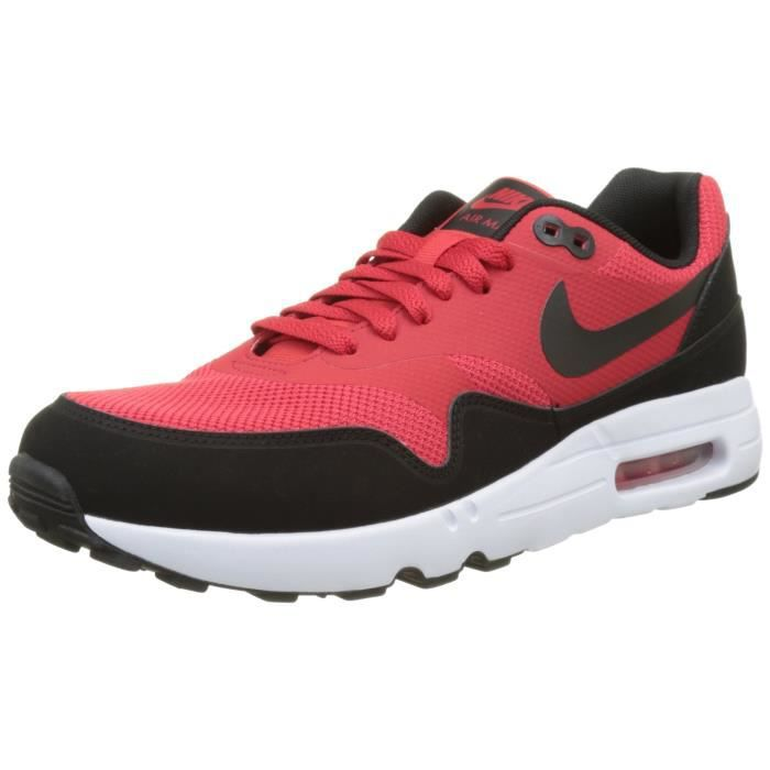 chaussure nike homme 46
