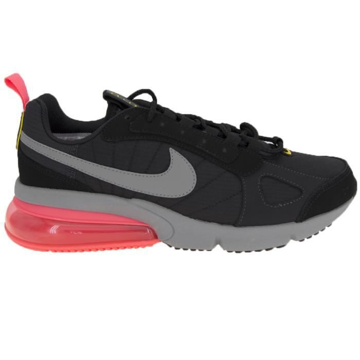 Max 270 Baskets Futura Ao1569 Air Nike 007 hQCsdrtx