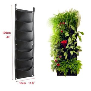 Support mural plante achat vente support mural plante - Support mural plantes ...