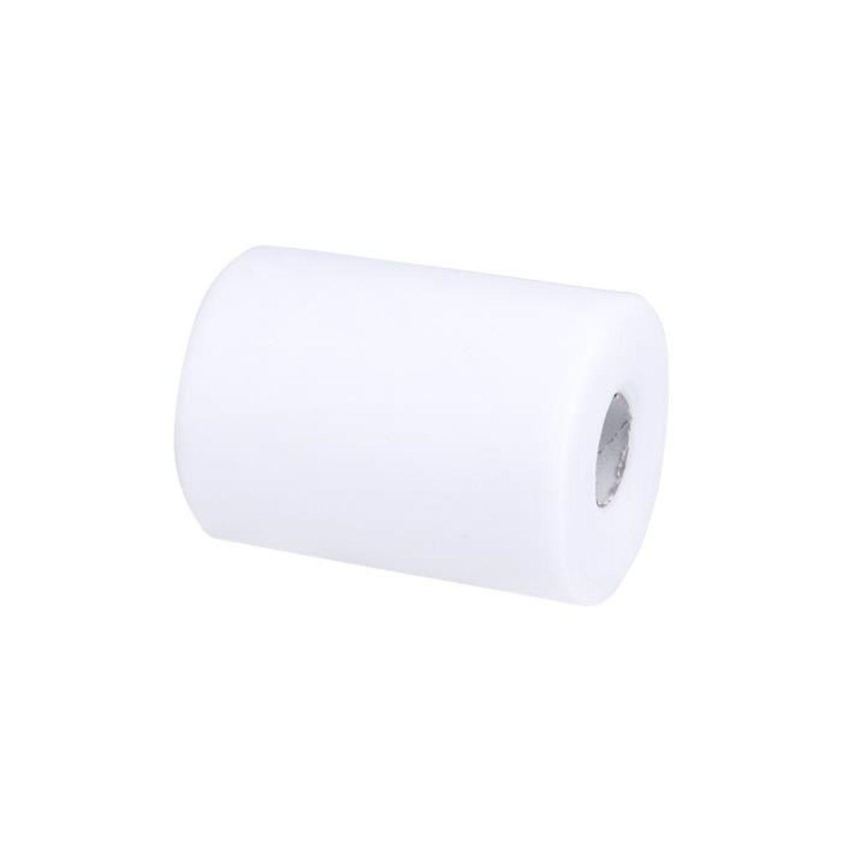 TULLE - NOEUD - RUBAN tissu de filet de bricolage de bobine de rouleau d