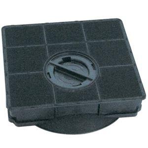 FILTRE POUR HOTTE ELECTROLUX 942121985 AEG HG kf303 Accessoires - Fi