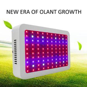 ÉCLAIRAGE INTÉRIEUR ECLAIRAGE INTERIEUR Plant Light 1000W Lampe de cro