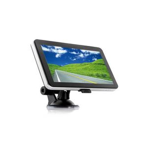 GPS AUTO BLEOSAN 7 Pouces Ecran Tactile GPS Pour Auto Navig