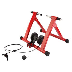 HOME TRAINER OUTAD® HOME TRAINER  Vélo Home Trainer Magnétique
