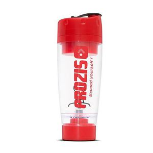 PACK NUTRITION SPORTIVE Prozis Power Mixer 2.0 - Shaker