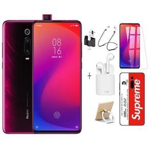 SMARTPHONE XIAOMI MI9 T  (Redmi K20 ) 6Go+64Go Double SIM Rou