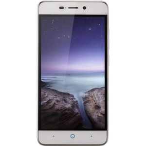 SMARTPHONE Smartphone ZTE Blade A452 blanc blister