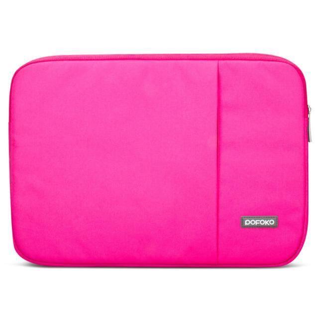 13 Pouces Laptop Sleeve souple Carry Case Housse Pour Macbook Air - Pro PK dx4316