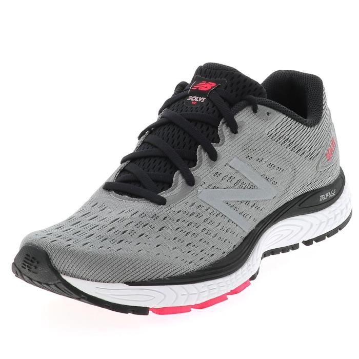Chaussures running M solvi pro running h - New balance
