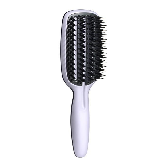 BLOW DEMI STYLING PADDLE BROSSE